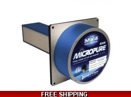 MICROPURE Active Air Pu..